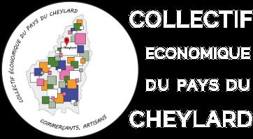 Collectif Économique du Pays du Cheylard